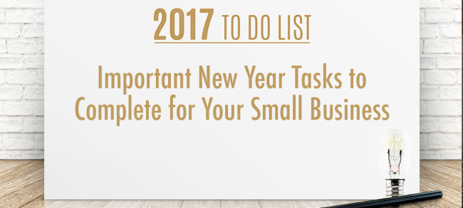 2017-Blog-image_New-Years-Tasks_2_FLS