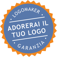 Love Your Logo Guarantee badge