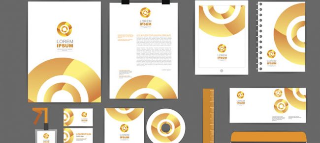Brand-Identity-Small-Business