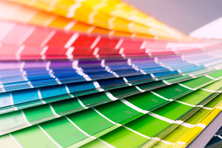 Logo Colors What They Mean How To Use Them Logo Maker