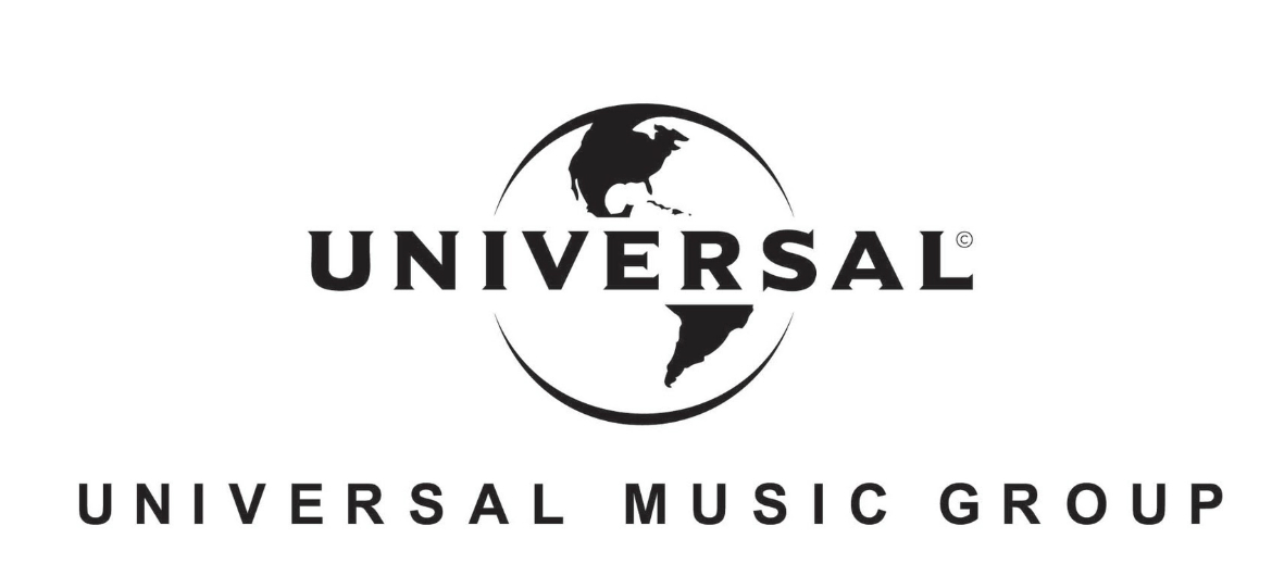 music-logo-design-inspiration-UMG