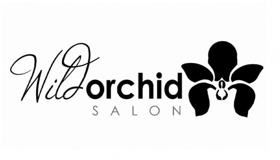wild-orchid-logo-beauty-industry2