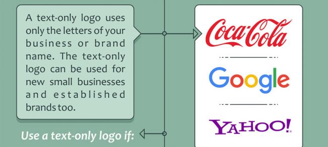 How-to-Choose-Logo-Style_Blog-Image2