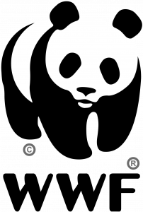 World Wildlife Foundation logo