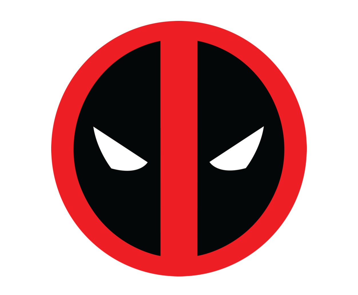 Create Your Own Superhero Logo Topsimages