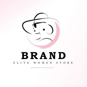 clothing logo ideas that won t go out of style logo maker