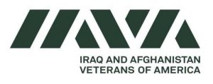 Iraq Afghanistan Veterans of America