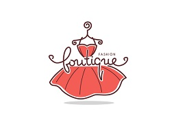 Fashion Logo Creator Clothing Logo Ideas Logo Maker